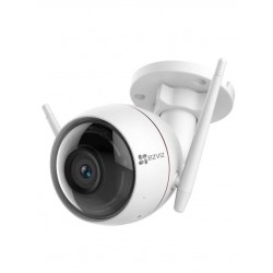 EZV005 - CAMARA IP INALAMBRICA, 2MP