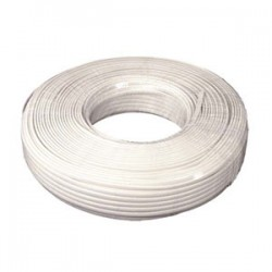 Cable Pin 12 rollo 100 mts.