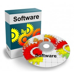 Software EST para Central IO500