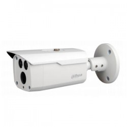IP Exterior 4mp, 3.6mm, 80m IR
